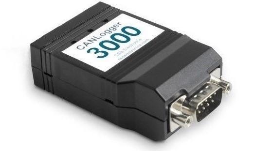 CAN-Logger-3000-WiFi-Wireless-Online-Cloud-FTP-OBD2-J1939-Fleet-Vehicle-Data