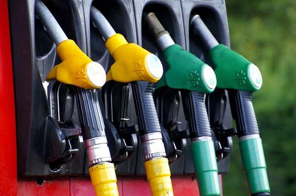 "Telematics-Fuel-Gas-Reduce-Efficiency-Vehicle-Fleet-Management-J1939"""