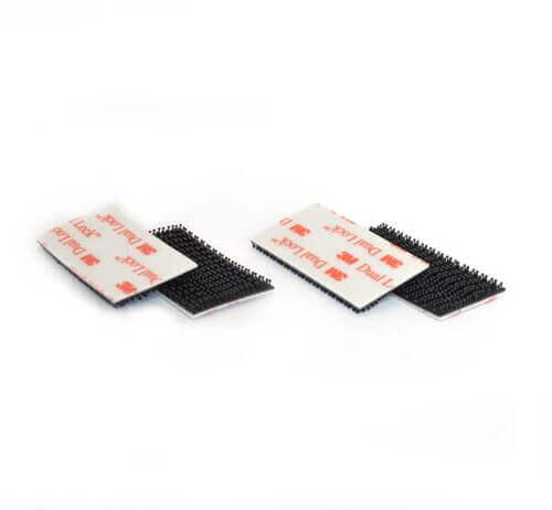 3M Dual Lock Velcro Tape