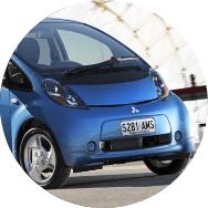 Vehicle Data Logger Datenlogger Macquarie University