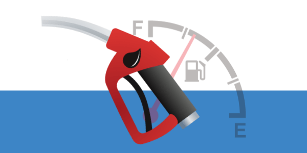 Fuel Cost Theft Driver Efficiency Operations