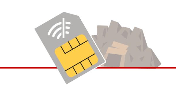 Mining 3G 4G Coverage Challenge