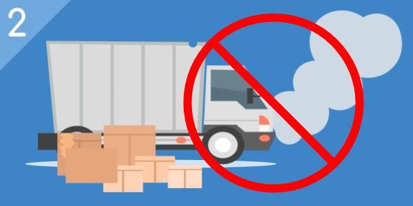 Reduce Vehicle Breakdowns Telematics Data