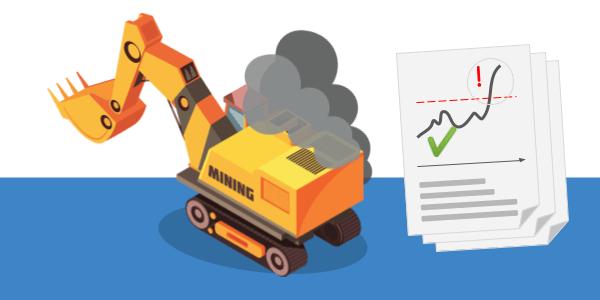 Blackbox CAN Logger Warranty Insurance