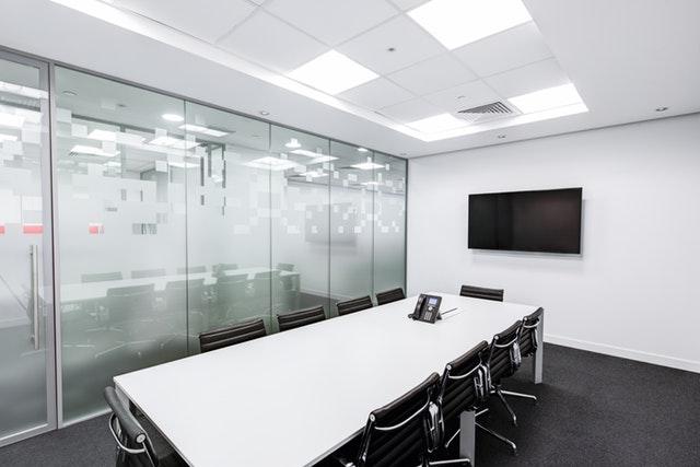 Predictive Maintenance Meetings Corporate Challenge