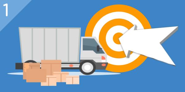 Boost Delivery Accuracy Predictive Maintenance