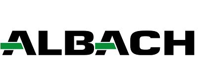 Albach Logo User Story