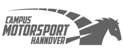 Campus Motorsport Logo Story