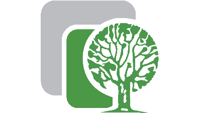 FFWS Logo Use Case Study