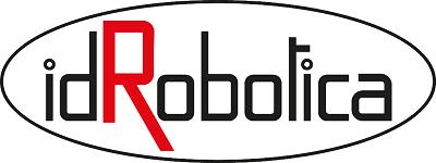 IdRobotica Logo Use Case