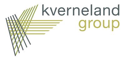 Kverneland Logo Agricultural User Story