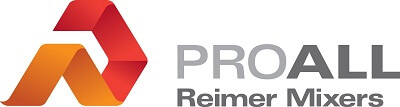 ProAll Logo Use Case