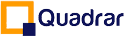 Quadrar Use Case Study