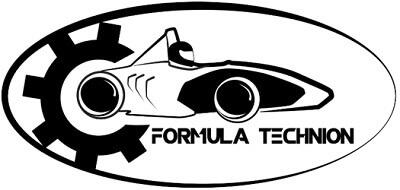 Technion Student Team University Logo