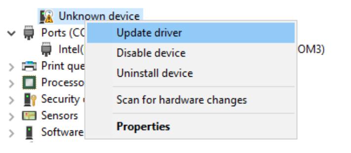 Update-Driver-StreaM